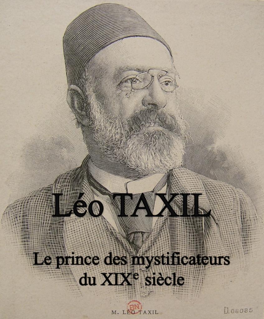 l%ef%bf%bdo-taxil-le-prince-des-mystificateurs-du-xixe-si%ef%bf%bdcle-photogramme-du-film