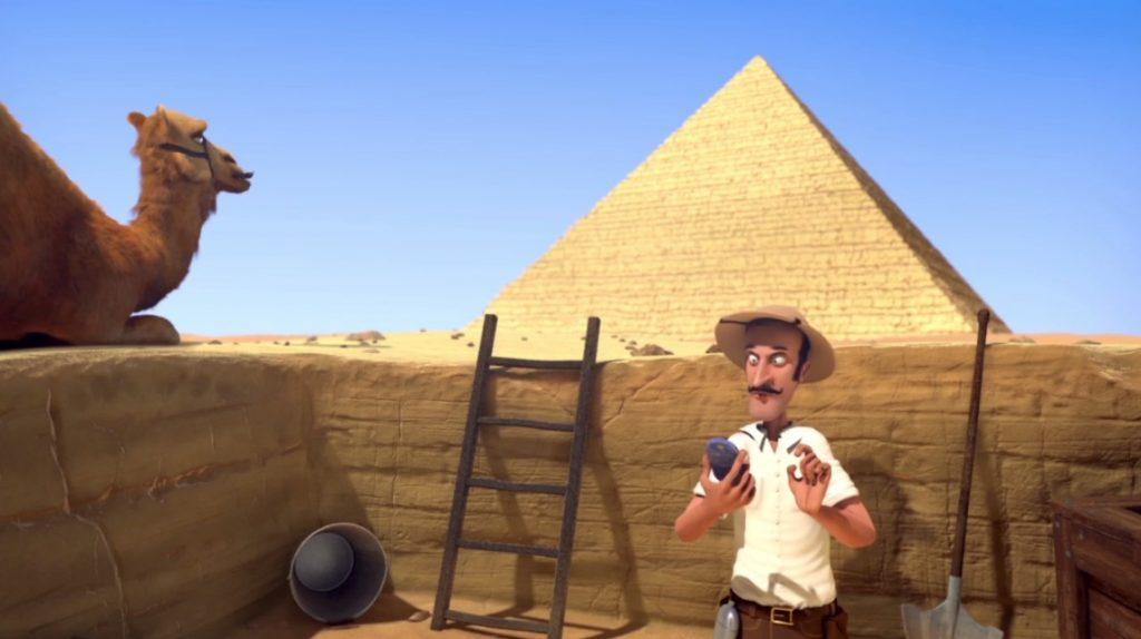 les-pyramides-degypte-4