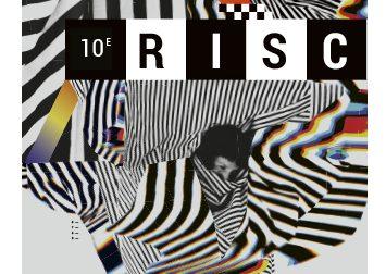 Soirée dédiée aux Films primés RISC 2016