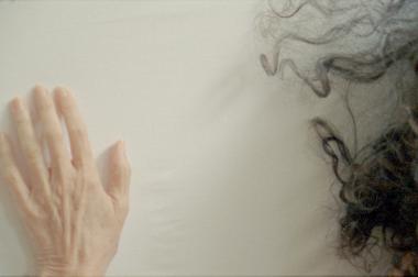 Entretien avec Manon Coubia, réalisatrice du film L'immense Retour (Romance)