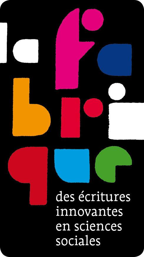 logo-la-fabrique-rvb
