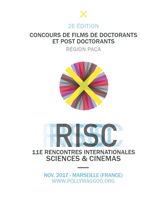 Rencontres internationales des cinemas arabes marseille