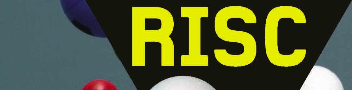 11e RISC / Novembre 2017