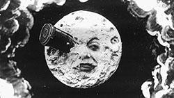 le-voyage-dans-la-lune-de-melies-film-cle-d-une-oeuvre-prolifique-web