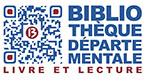 logo-bdp-web