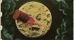 voyage-la-lune-web
